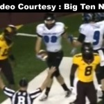 2014 Highlight Reel – Receiving